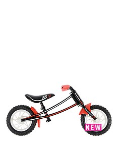 townsend-duo-boys-balance-bike-10-inch-wheel