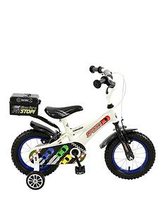 townsend-speed-pneumatic-tyre-boys-bike-85-inch-frame