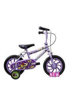 townsend-lola-mag-wheel-girls-bike-85-inch-frame