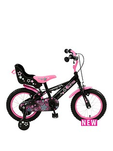 townsend-glitter-girls-bike-9-inch-frame