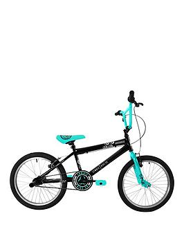 zombie-outbreak-girls-bmx-20-inch-wheel