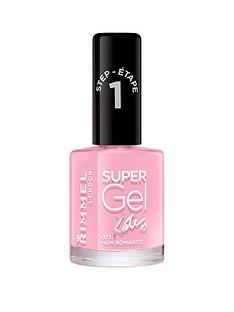 rimmel-rimmel-london-supergel-nail-polish-by-kate-021-new-romantic-red-and-pink-shades-12ml