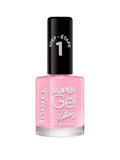 rimmel-rimmel-super-gel-nail-poilsh-new-romantic