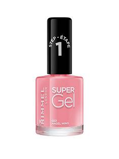 rimmel-rimmel-london-supergel-nail-polish-by-kate-022-angel-wing-red-and-pink-shades-12ml