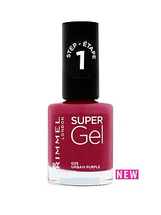rimmel-rimmel-super-gel-nail-poilsh-urban-purple