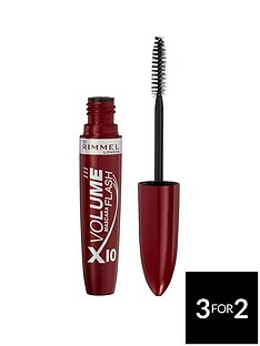 rimmel-rimmel-volume-flash-x-10-instant-thickening-mascara-black