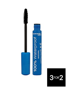 rimmel-rimmel-london-100-waterproof-mascara-black-black-8ml