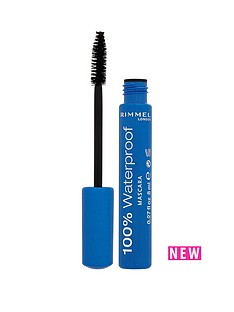rimmel-rimmel-100-waterproof-mascara-brownblack
