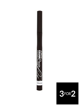 rimmel-rimmel-london-colour-precise-eyeliner-black-1ml