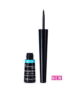 rimmel-rimmel-exaggerate-waterproof-black-liquid-eye-liner
