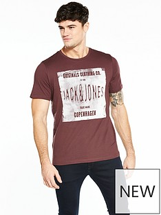 jack-jones-jack-amp-jones-originals-stood-tee