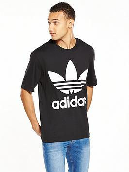adidas-originals-oversized-t-shirt