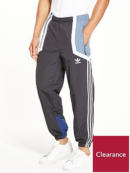 adidas-originals-nova-wind-joggers