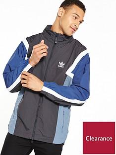adidas-originals-nova-wind-jacket