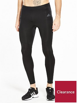 adidas-response-running-tights
