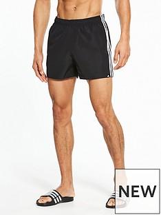 adidas-3snbspswim-shorts