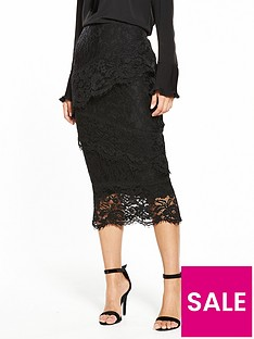 v-by-very-lace-skirt