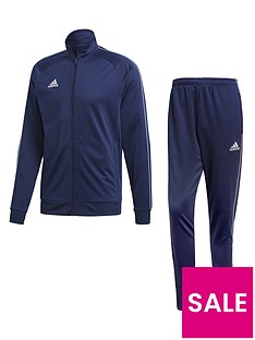 adidas-core-training-tracksuit