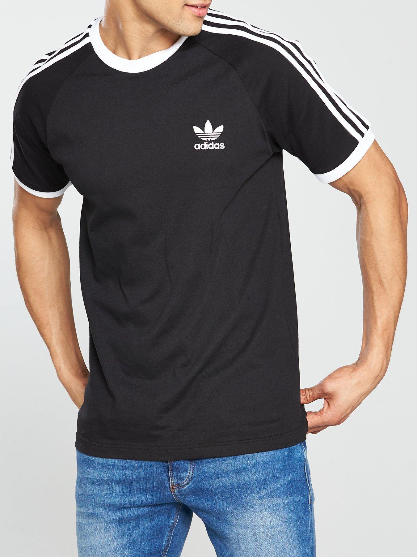 adidas california t shirt