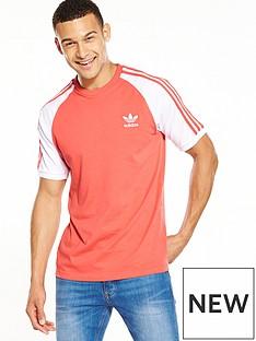 adidas-originals-3-stripe-california-t-shirt