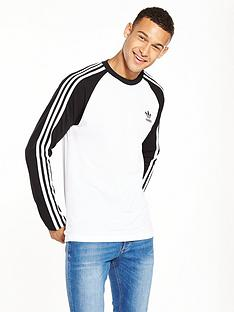 adidas-originals-3-stripes-longnbspsleeve-t-shirt