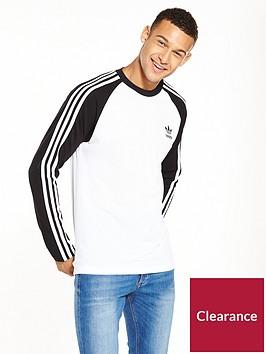 adidas-originals-3-stripes-longnbspsleeve-t-shirt