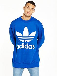 adidas-originals-adidas-originals-oversized-crew-neck-sweat