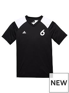 adidas-youth-predator-jersey
