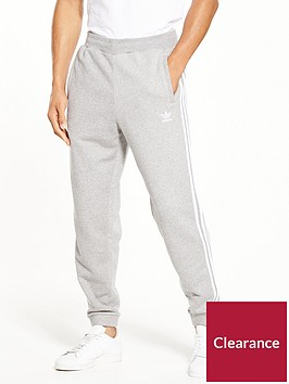 adidas-originals-3-stripes-pants