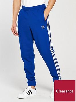 adidas-originals-3-stripes-pants