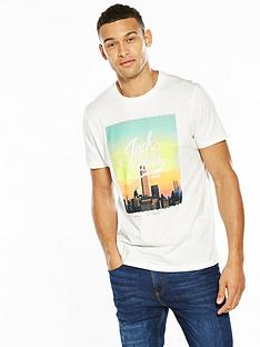 jack-jones-jack-amp-jones-originals-ss-watch-tee