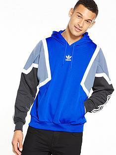 adidas-originals-nova-hoodie