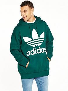 adidas-originals-trefoil-oversized-hoody