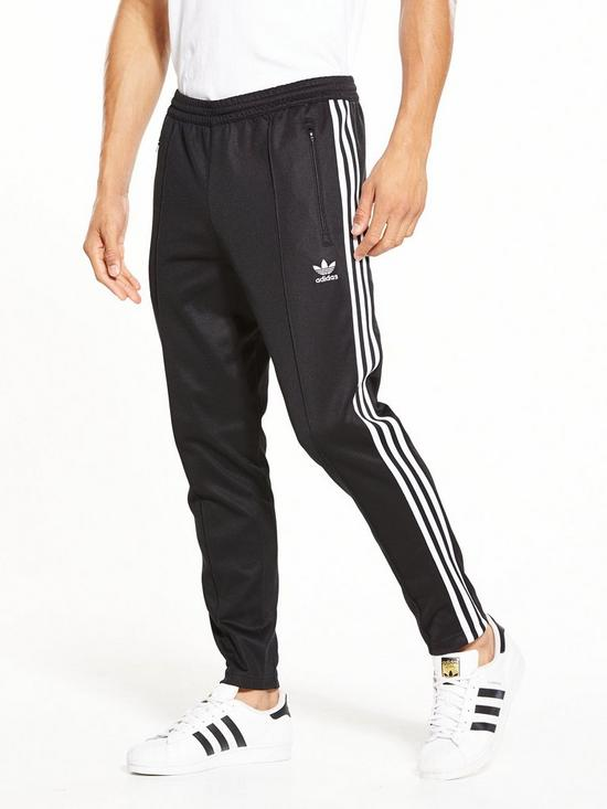 adidas Originals adicolor Beckenbauer Track Pant  ecdc4dc7e