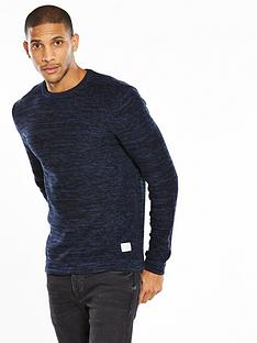 jack-jones-jack-amp-jones-core-burns-knit-jumper