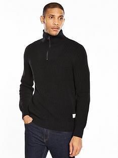 jack-jones-jack-amp-jones-core-carson-high-neck-knit