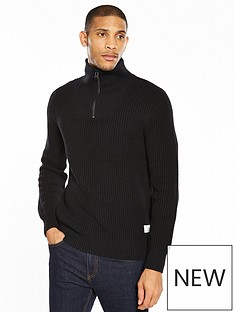 jack-jones-jack-amp-jones-core-carson-high-neck-knit