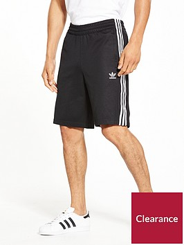 adidas-originals-adicolor-snap-shorts