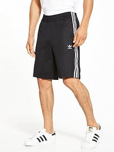 adidas-originals-snap-shorts