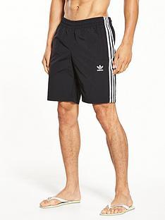 adidas-originals-3-stripes-swim-shorts