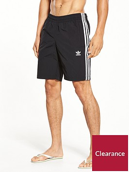 adidas-originals-adicolor-3-stripes-swim-short