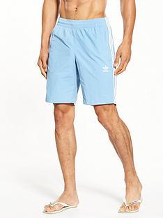adidas-originals-3-stripes-swim-short