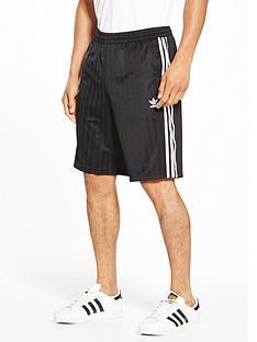 adidas-originals-football-shorts