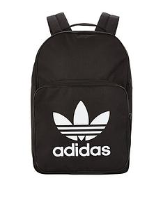 adidas-originals-adicolor-backpack
