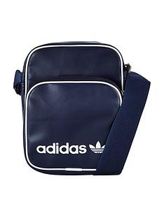 adidas-originals-mini-bag