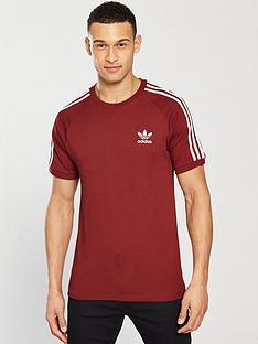 adidas-originals-adicolor-3-stripe-california-t-shirt