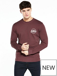 jack-jones-jack-amp-jones-originals-rafsmall-sweat