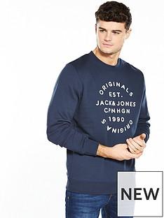 jack-jones-jack-amp-jones-originals-soft-neo-sweat