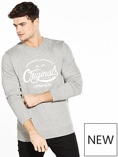 jack-jones-jack-amp-jones-originals-soft-neo-sweat