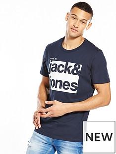 jack-jones-jack-amp-jones-core-halibut-tee